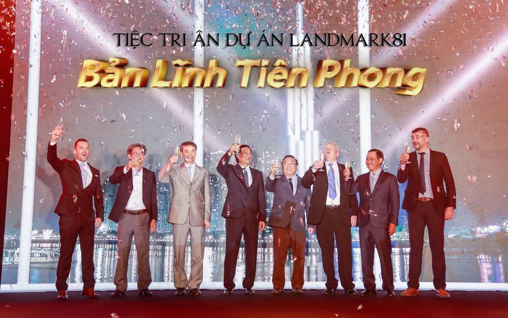 Ricons trúng thầu thi công dự án nhà máy Việt Nam Paiho Lê Minh Xuân 3