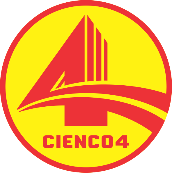 Dự án đầu tư mới- Công Ty Cổ Phần Tập Đoàn Cienco 4