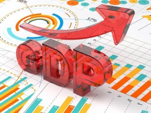 GDP quí I: Dự báo thách thức lớn cho tăng trưởng kinh tế năm 2019