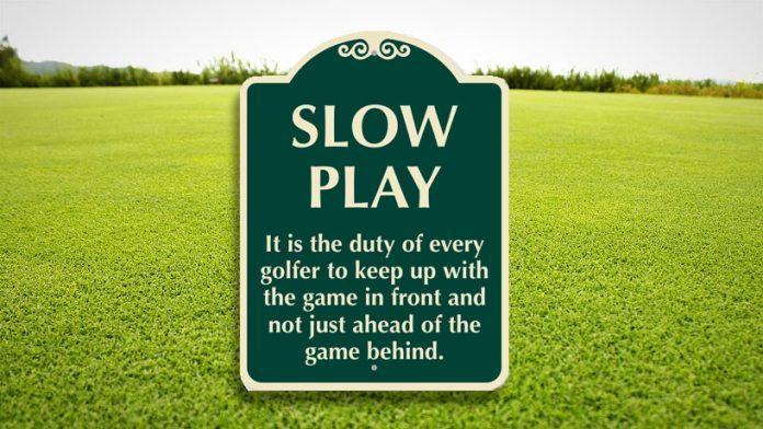 Chấm dứt vấn nạn chơi chậm còn hơn một kế hoạch Marketing