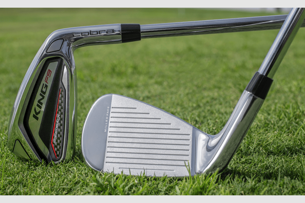 10 lý do Golf sẽ luôn là công cụ kinh doanh tối ưu!