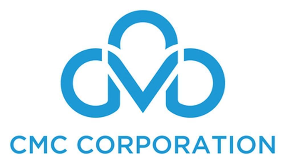 CMC khẳng định khát vọng dẫn đầu chuyển đổi số tại Việt Nam