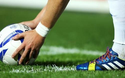 Trong kinh doanh cũng như bóng đá, phân tích sâu sắc bàn thua, đừng quan tâm quá nhiều