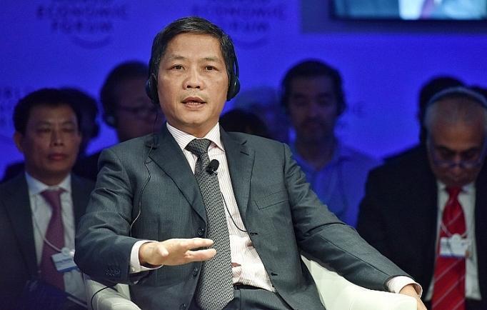 Doanh nghiệp Việt Nam đứng ngoài CMCN 4.0