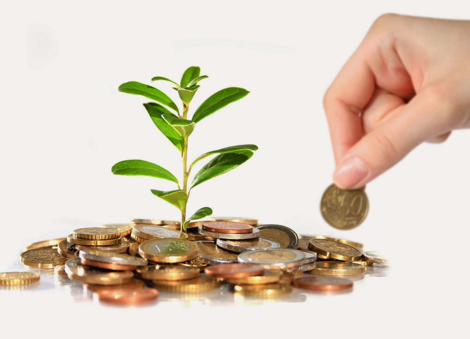 Cơ hội để doanh nghiệp cải thiện hiệu quả kinh doanh