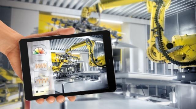 Cuộc Cách mạng Công nghiệp 4.0: Định nghĩa và cách phản hồi (P1)
