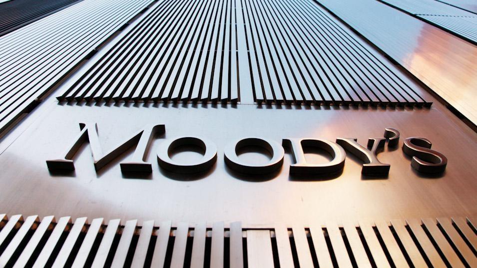 Moody's: Tăng trưởng tín dụng các ngân hàng TMCP Nhà nước tại Việt Nam đang vượt tốc độ