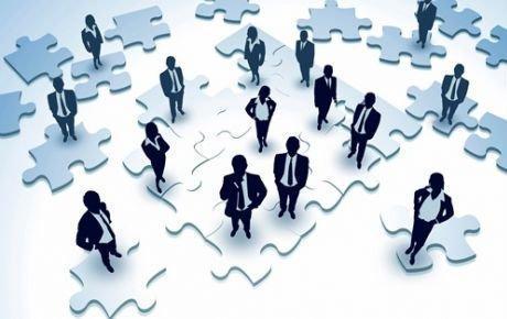Tư duy đúng – Quản lý đúng: Chìa khóa của sự thành công