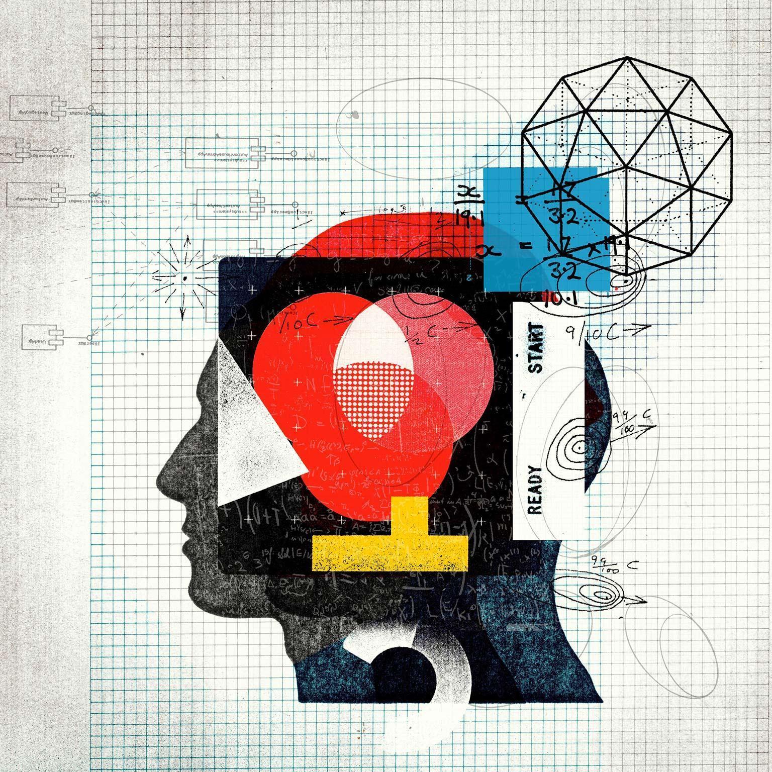 Tám yếu tố cần thiết cho sự đổi mới