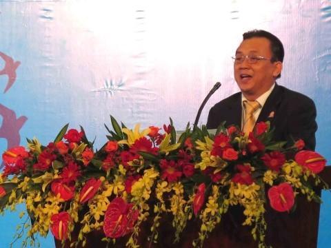 Công ty Yến sào Khánh Hòa: Có niềm tin Yến sào Khánh Hòa trở thành sản phẩm quốc gia