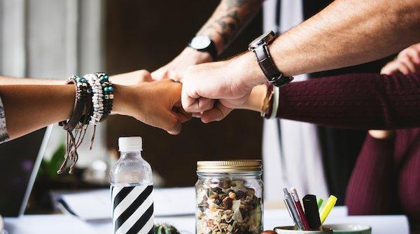 Nhà quản lí mới: Tập trung hỗ trợ nhóm thay vì làm hài lòng sếp
