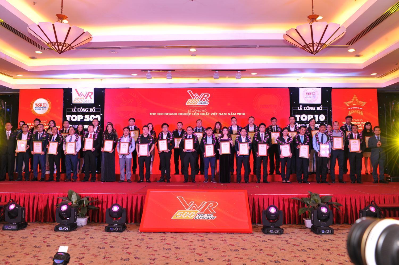 SPC chính thức trở thành nhà phân phối chính thức của CORSAIR tại Việt Nam