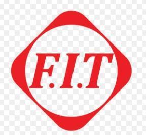 F.I.T: Lãi ròng hợp nhất quý 3 đạt hơn 41 tỷ đồng