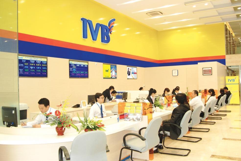 Indovina Bank tiếp tục lọt Top 500 Doanh nghiệp lớn nhất Việt Nam năm 2018