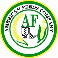 GOLD COIN/AFC - Thương hiệu uy tín đồng hành cùng người chăn nuôi