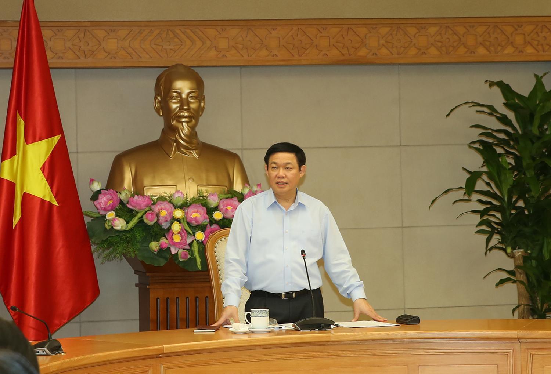 DAP Hải Phòng, Thép Việt Trung đã có lãi