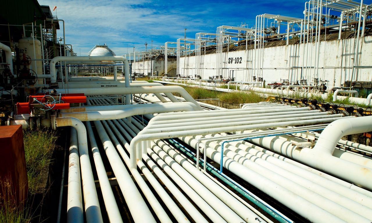 PV Gas xây dựng chiến lược phát triển đến năm 2025, định hướng đến năm 2035 và kế hoạch 5 năm 2016 - 2020