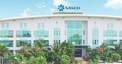 """Thương vụ SASCO của ông Hạnh Nguyễn: phòng chờ thương gia mới là """"con gà đẻ trứng vàng"""""""