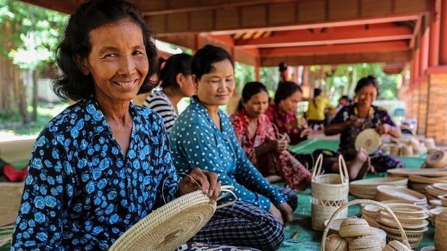 ADB ủng hộ cải cách của Việt Nam, cam kết tiếp tục hỗ trợ mạnh mẽ