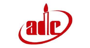 ADC được vinh danh tại Lễ công bố FAST500 năm 2017