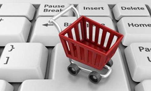 Amazon và cuộc chiến giành thị phần