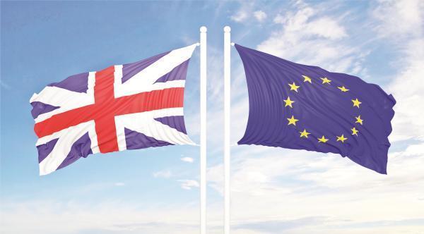 Kịch bản nào cho Anh nếu quyết định rời EU ?