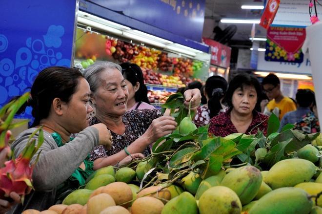 ASEAN đang chứng kiến sự trỗi dậy mạnh mẽ của xu hướng đầu tư nội khối.