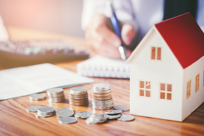 10 điều cần xem xét trước khi đầu tư vào bất động sản thương mại