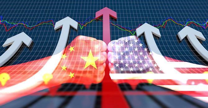 Sự hưng phấn duy trì sau bước đột phá của thị trường Việt Nam