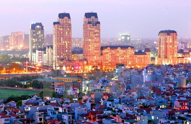 BMI Research (Fitch Group): Việt Nam sẽ là trung tâm sản xuất toàn cầu nhờ cải cách mạnh mẽ