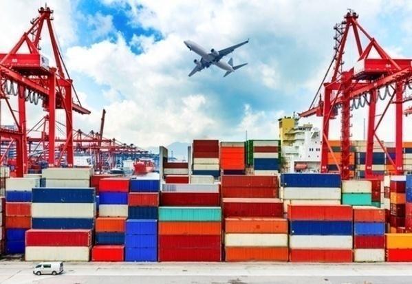 Việt Nam có thể chạm mục tiêu tăng trưởng GDP 6,7%