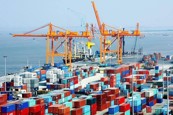 Tận dụng cơ hội, thúc đẩy xuất khẩu