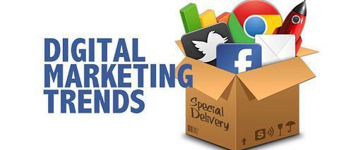 Nắm bắt các xu hướng Digital marketing bằng sự thấu cảm