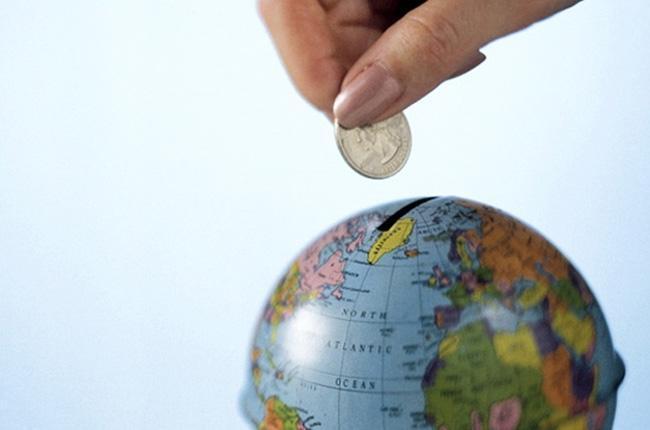 Việt Nam đầu tư ra nước ngoài nhiều nhất ở lĩnh vực tài chính, ngân hàng