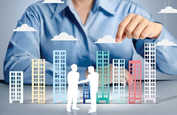 Tiếp tục hỗ trợ tài chính đối với doanh nghiệp nhỏ và vừa