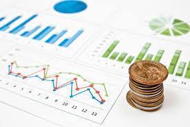 Top 10 doanh nghiệp uy tín ngành Ngân hàng - Bảo hiểm - Chứng khoán