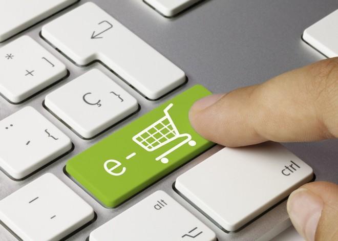 Doanh nghiệp thu lợi từ tương tác khách hàng với khách hàng