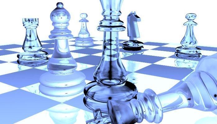 Năm lực lượng cạnh tranh giúp định hình chiến lược ( P2)