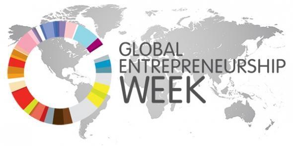 Ý nghĩa của Đại hội doanh nhân toàn cầu