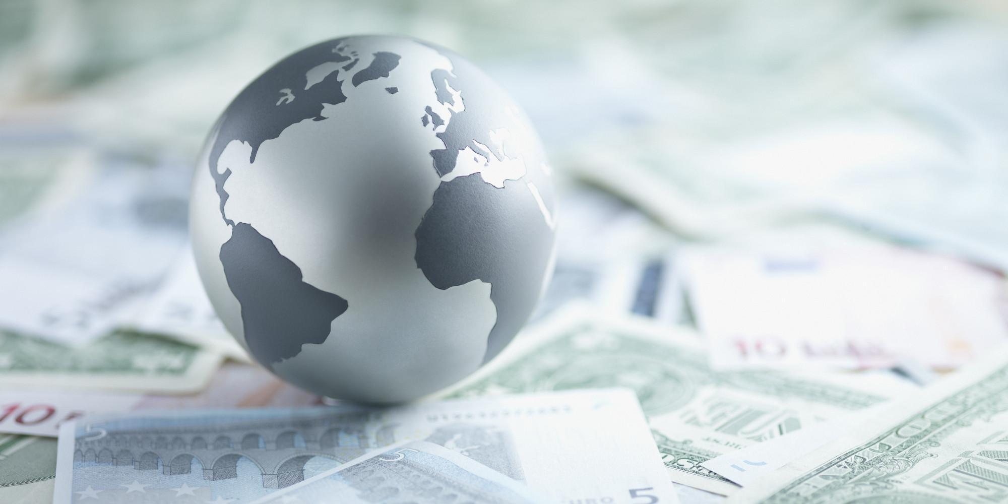 Sự kiện kinh tế - tài chính thế giới nổi bật tuần từ 12-17/9/2016