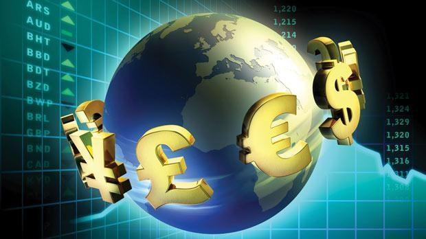Đâu là mối đe dọa lớn nhất đối với nền kinh tế toàn cầu?