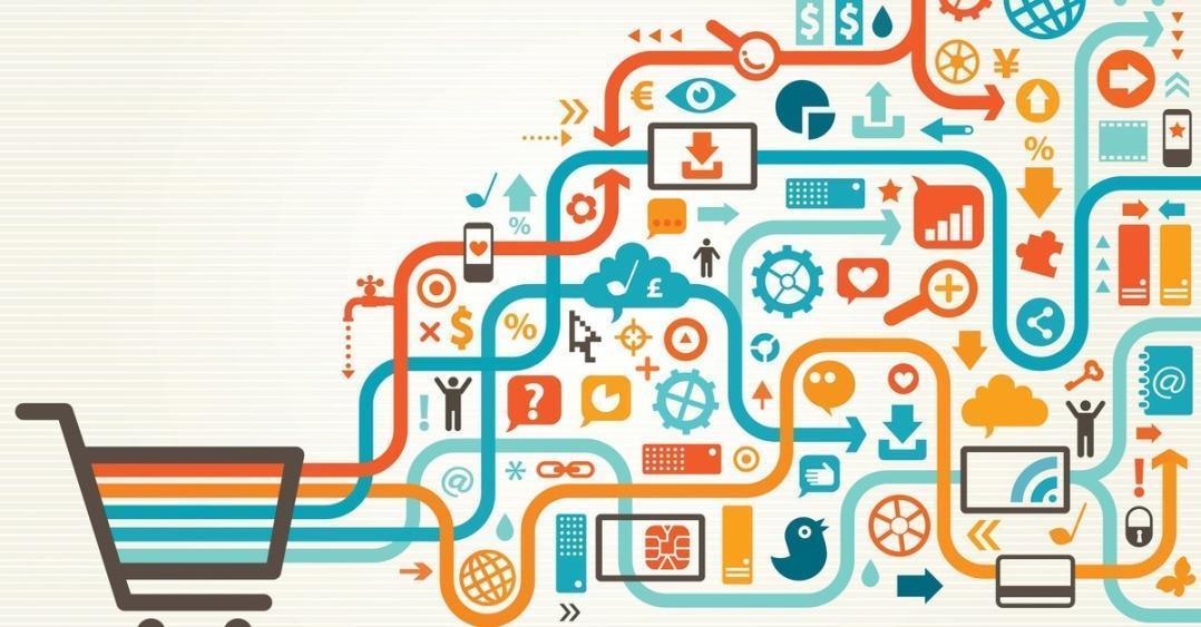 Bài toán lợi nhuận cho ngành hàng tiêu dùng nhanh