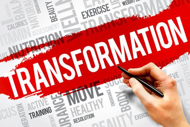 Bắt kịp chuyển đổi kỹ thuật số: Từ lí thuyết đến hành động