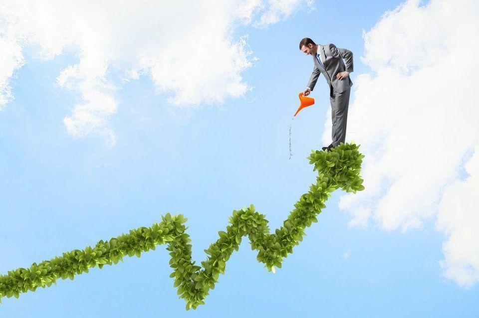 10 cách phát triển doanh nghiệp và tăng trưởng lợi nhuận không tốn phí