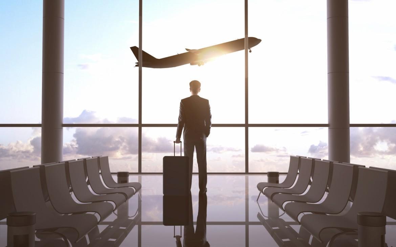 Du lịch duy trì nòi giống: Khách chen chân đặt chỗ