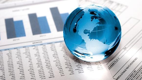 """Khi GDP thành """"công cụ tồi để đo sự thịnh vượng"""""""