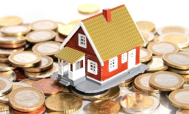 Kinh doanh bất động sản 2016: Liều lĩnh nhưng phải tỉnh
