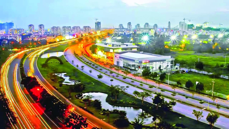 Hai kịch bản dự báo về viễn cảnh kinh tế Việt Nam năm 2017
