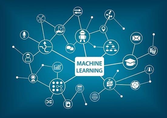 Big Data kết hợp với Machine Learning giúp doanh nghiệp có quyết định đúng đắn hơn (P1)