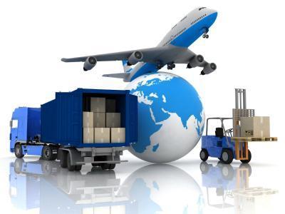Xuất khẩu khó khăn, logistics khó làm ăn